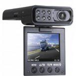 Видеорегистратори / Регистриращи камери